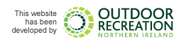 This website has been developed by Outdoor Recreation NI